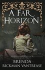 Far Horizon A
