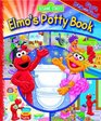 First Look and Find Elmo's Potty Book