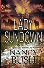 Lady Sundown (Volume 1)