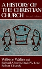 History of the Christian Church A