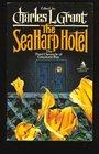 Seaharp Hotel