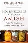 Money Saving Secrets of the Amish