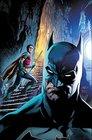Batman - Detective Comics The Rebirth Deluxe Edition Book 4