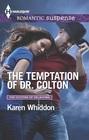 The Temptation of Dr Colton