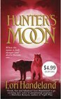 Hunter's Moon (Night Creature, Bk 2)