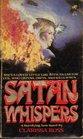 Satan Whispers