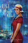 Bad Luck Girl The American Fairy Trilogy Book 3