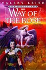 The Way of the Rose