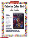 Literature Guide Catherine Called Birdy