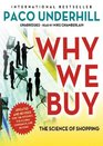 Why We Buy The Science of Shopping Updated and Revised Edition