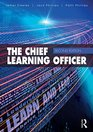 Chief Talent Officer The Evolving Role of the Chief Learning Officer