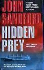 Hidden Prey  (Lucas Davenport, Bk 15)