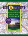 The RVer's Bible  Everything You Need to Know About Choosing Using and Enjoying Your RV