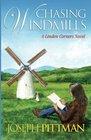 Chasing Windmils A Linden Corners Novel