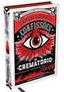 Confisses do Crematrio Lies Para Toda a Vida