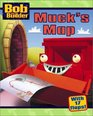 Muck's Map (Bob the Builder)