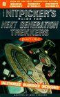 The Nitpicker's Guide for Next Generation Trekkers Part 1