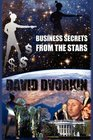 Business Secrets From the Stars