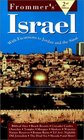 Frommer's Israel '98