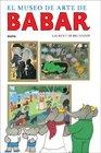 El museo de arte de Babar