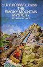 Bobbsey Twins 00: Smokey Mountain Mystery (Bobbsey Twins)