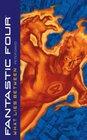 Fantastic Four: What Lies Between (Fantastic Four)