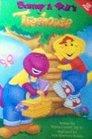 Barney  Bj's Treehouse