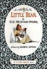 Little Bear (I Can Read)