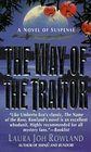 The Way of the Traitor (Sano Ichiro, Bk 3)