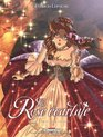 La Rose carlate Tome 4