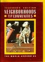 Neighborhoods and Communities TE Gr2 Social Studies