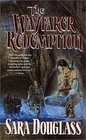 The Wayfarer Redemption (The Axis Trilogy, Bk 1)