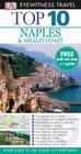 Naples and the Amalfi Coast Top 10