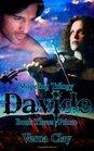 Davide Shapeling Trilogy Book Three Prince