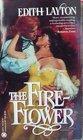 The Fire-Flower