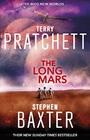 The Long Mars Long Earth 3