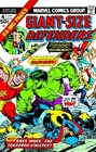 Essential Defenders Vol 2