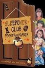 Sleepover Club Eggstravaganza