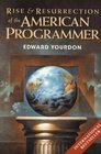 Rise  Resurrection of the American Programmer