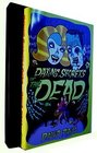 Dating Secrets of the Dead: Signed, Numbered