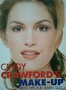 Cindy Crawford's Make-up Profi-Tips fuer jeden Tag