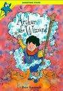 Arthur the Wizard