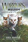 Battles of the Clans (Warriors, Field Guide, Bk 4)