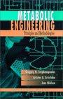 Metabolic Engineering  Principles and Methodologies