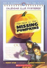 The Case of the Missing Pumpkins