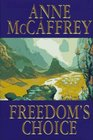Freedom's Choice (Catteni, Bk 2)