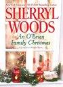 An O'Brien Family Christmas (Chesapeake Shores, Bk 8)