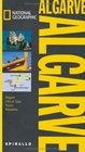NATIONAL GEOGRAPHIC Spirallo Reisefuhrer Algarve Magazin Infos und Tipps Touren Reiseatlas