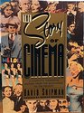 The Story of Cinema A Complete Narrative History from the Beginnings to the Present