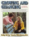 Growing and Changing: A Handbook for Preteens